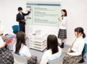情報処理教室2