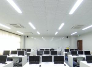情報処理教室1